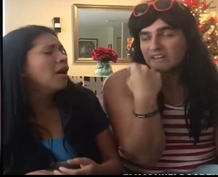 Videos humor screenshot 5