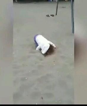 Videos Fail screenshot 5