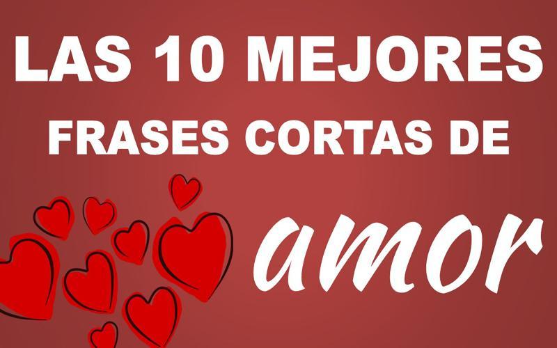 Videos Poemas De Amor Poesia Romantica For Android Apk