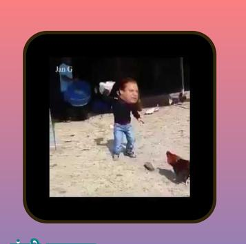 Funny videos. screenshot 4