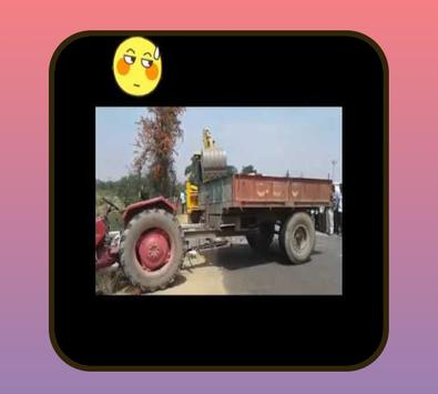 Funny videos. screenshot 5