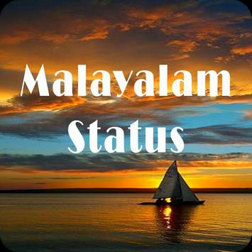 List of malayalam evergreen romantic songs mp3 free download
