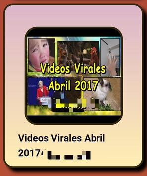 VIRAL VIDEOS screenshot 3