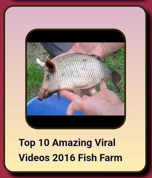 VIRAL VIDEOS screenshot 7