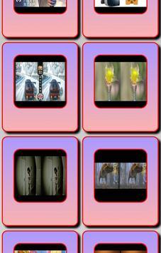 VR Videos apk screenshot
