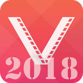 Vid - XXX Video Player icon