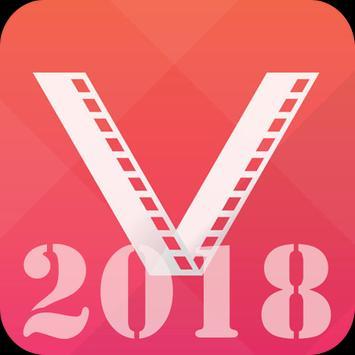 Vid - XXX Video Player screenshot 1