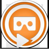 VidVR icon