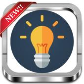 Life Hacks +1000 Astuces icon