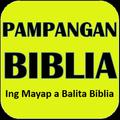 KAPAMPANGAN BIBLE