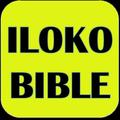 ILOCANO  BIBLE