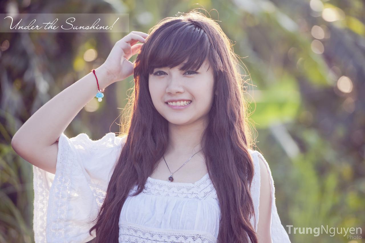 Download 75+ Background Cantik Perempuan Gratis Terbaik