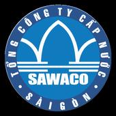 SAWACO WMS icon