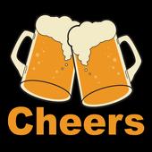 BeerApp icon