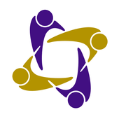 NCAS Health Ticket icon