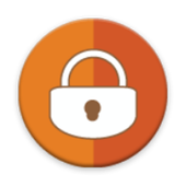 Keep Me Out icon