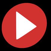 Funny Videos icon