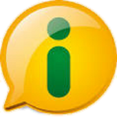 INFOPROPAIS(ALUNO) icon