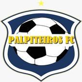 BOLÃO PALPITEIROS icon