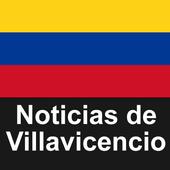 Noticias de Villavicencio icon