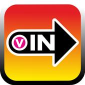Villavo In icon