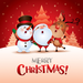 Christmas Carols 2016 Free APK