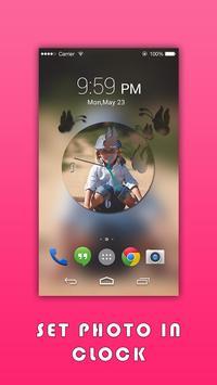 My PIP Clock screenshot 11