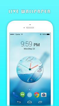 My PIP Clock screenshot 3