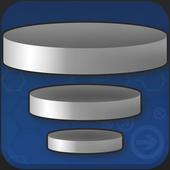 VimBiz icon