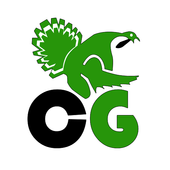 CARBON GOBBLER icon