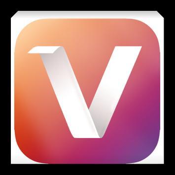 Vidmate video downloader apk download free undefined app for vidmate video downloader apk screenshot stopboris Image collections