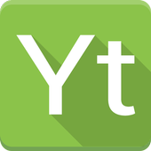 YIFY Browser (Yts) आइकन