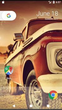 Antique Looking HD FREE Wallpaper apk screenshot