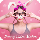 Photo Video Maker (Funny) APK