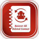 Recover All Deleted Contact & Sync APK