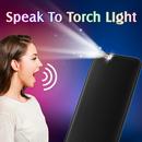 Speak to Torch Light: Voice Flashlight APK