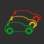МА - СТО icon