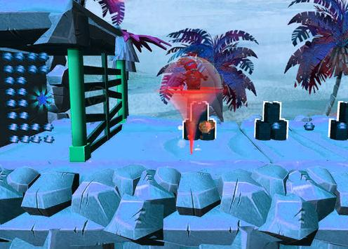Guide for LEGO Ninjago Skybound apk screenshot