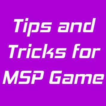 VIP Guide for Moviestarplanet apk screenshot