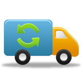 Ayurmedica Delivery Assistant 图标