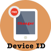 Device ID Changer - Automatic icon