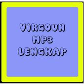 Virgoun Bukti Mp3 Lengkap icon