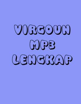 Virgoun Bukti Mp3 Lengkap screenshot 1