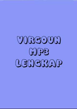 Virgoun Bukti Mp3 Lengkap screenshot 2