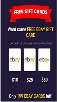 gift card generator apk download free entertainment app for