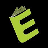 E-TRACKS icon