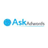 Askadwords icon