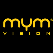 MyMVision icon