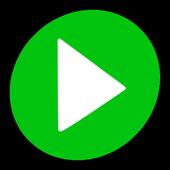 Safe Vision icon