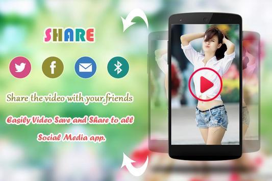 Total Video Converter screenshot 3